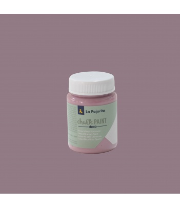 TINTA CHALK 08 HORTENSIA 75ML