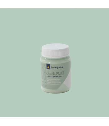 TINTA CHALK 20 MINT 75ML
