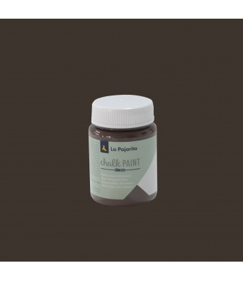 TINTA CHALK 26 MARRON GLACE 75ML