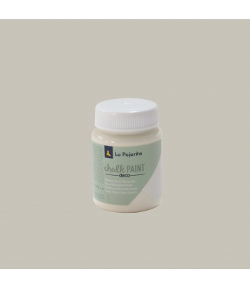 TINTA CHALK 28 SWEET CREAM 75ML