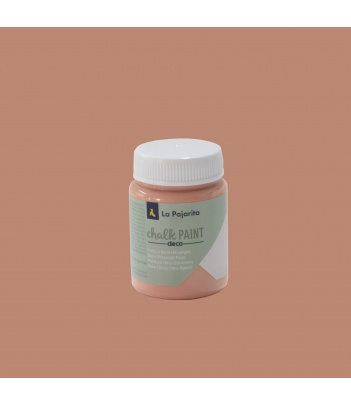 TINTA CHALK 34 PEACH 75ML