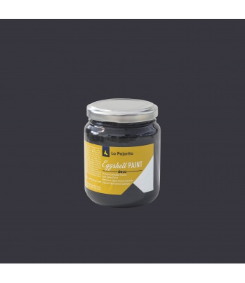 TINTA EGGSHELL EP15 TOO CLOSE 175ML