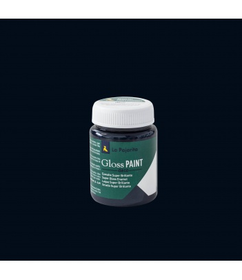 TINTA GLOSS GP05 BLACK JACK 75ML