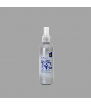 TEXTIL SPRAY 12 SILVER MOON 100ML