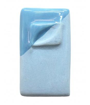 ENGOBE LCE 55 Azul Turquesa