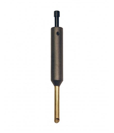 VAZADOR FECHADO 2325B 7mm C/EMBOLO