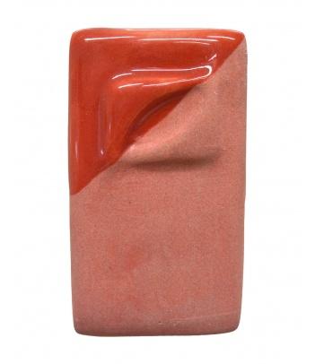 ENGOBE LCE 57 Vermelho