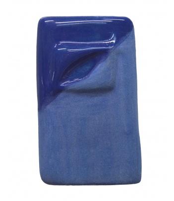 ENGOBE LCE62 Azul Escuro