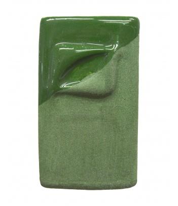 ENGOBE LCE64 Verde