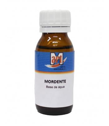 MORDENTE BASE ÁGUA LT