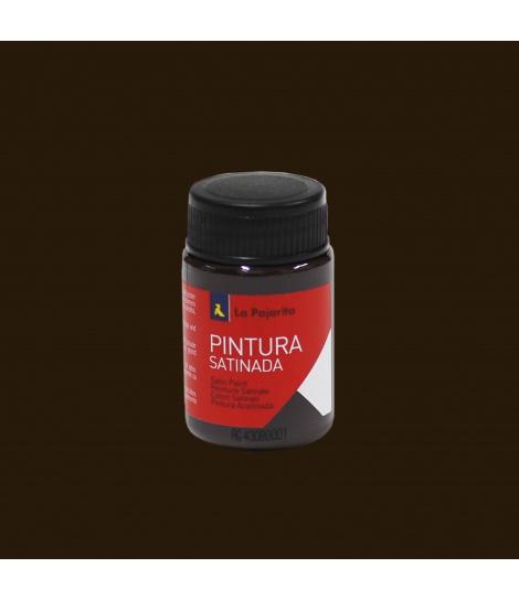 PINTURA L-10 CASTANHO 35ML