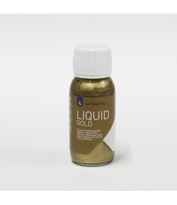 PURPURINA LIQ. O-01 OURO RICO 50ML