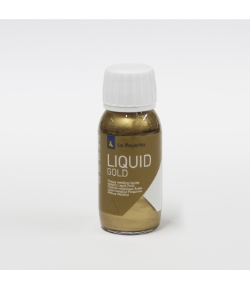 PURPURINA LIQ. O-02 OURO PALIDO 50ML
