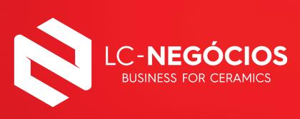 LC-Negócios